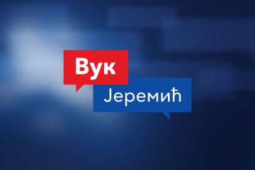 Најава: Разговор са грађанима - Кулпин, Бачки Петровац