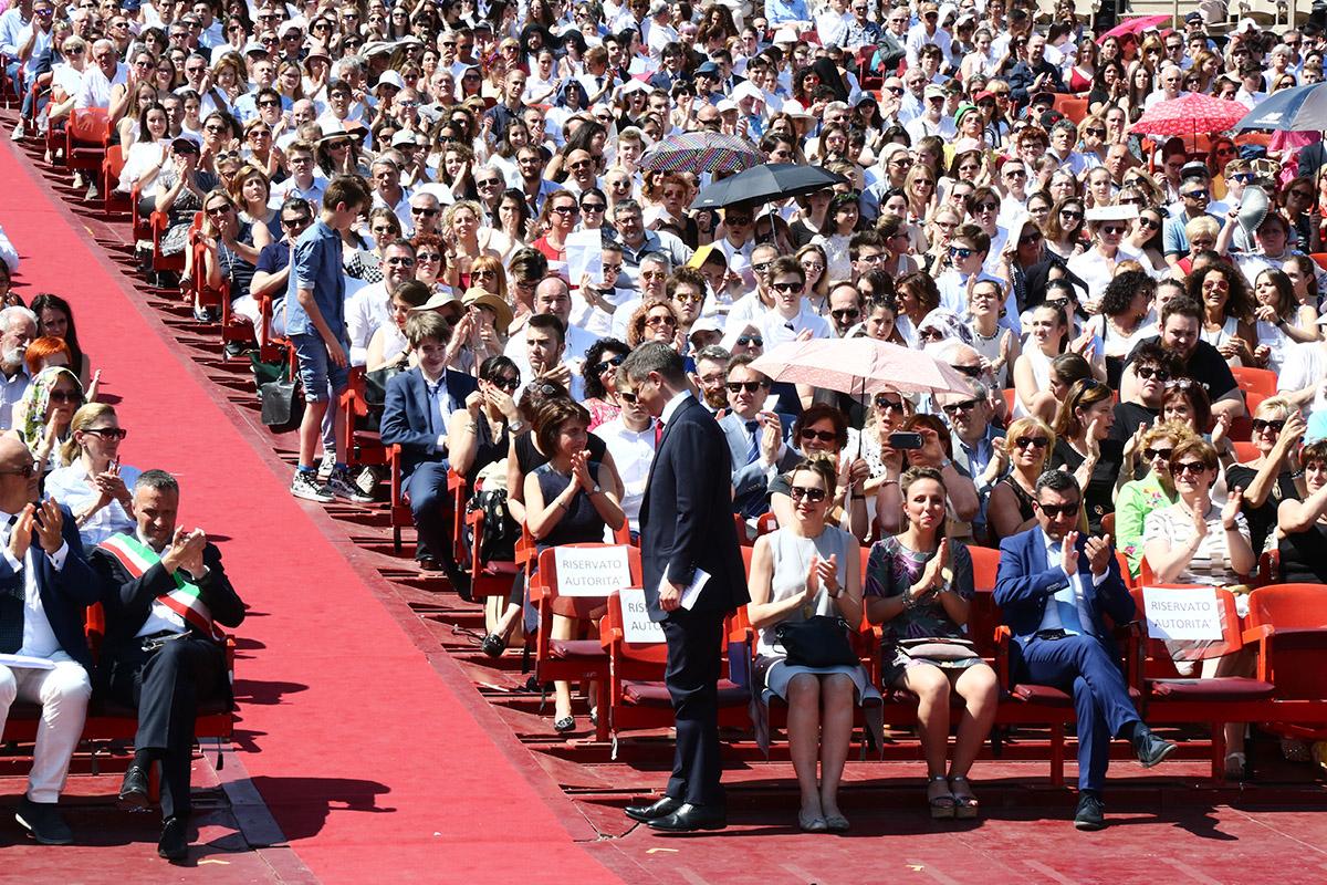 Јеремић: Данашњи проблеми бледи у односу на будуће ако....